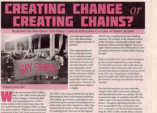 creating-change-creating-chains-2