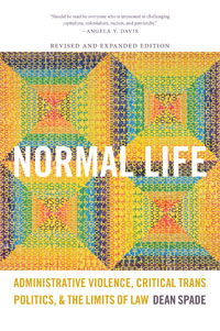 normal life cover