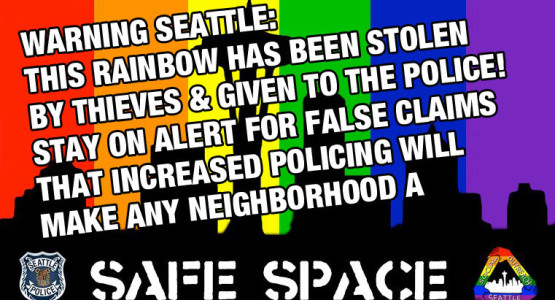 activist-counter-to-spd-safe-space